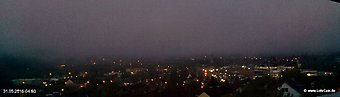 lohr-webcam-31-05-2016-04:50