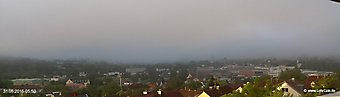 lohr-webcam-31-05-2016-05:50