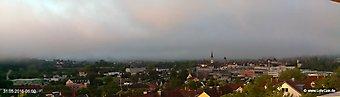 lohr-webcam-31-05-2016-06:00