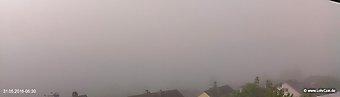 lohr-webcam-31-05-2016-06:30