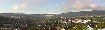lohr-webcam-31-05-2016-07:50