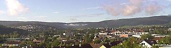 lohr-webcam-31-05-2016-08:00