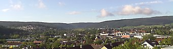 lohr-webcam-31-05-2016-08:20