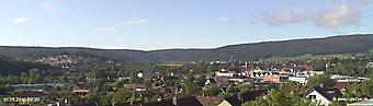 lohr-webcam-31-05-2016-08:30