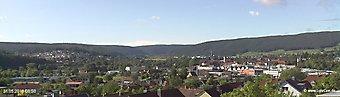 lohr-webcam-31-05-2016-08:50
