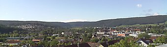 lohr-webcam-31-05-2016-09:00