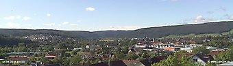 lohr-webcam-31-05-2016-09:20