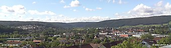 lohr-webcam-31-05-2016-09:40