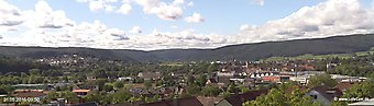 lohr-webcam-31-05-2016-09:50