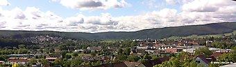 lohr-webcam-31-05-2016-10:00