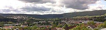 lohr-webcam-31-05-2016-10:40