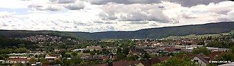 lohr-webcam-31-05-2016-11:40