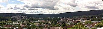 lohr-webcam-31-05-2016-11:50