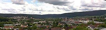 lohr-webcam-31-05-2016-12:20