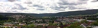 lohr-webcam-31-05-2016-12:30