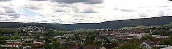 lohr-webcam-31-05-2016-12:40
