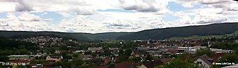 lohr-webcam-31-05-2016-12:50