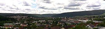 lohr-webcam-31-05-2016-13:10