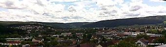 lohr-webcam-31-05-2016-14:10