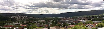 lohr-webcam-31-05-2016-14:30