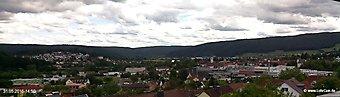 lohr-webcam-31-05-2016-14:50