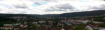 lohr-webcam-31-05-2016-15:10