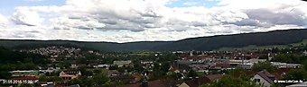 lohr-webcam-31-05-2016-15:20