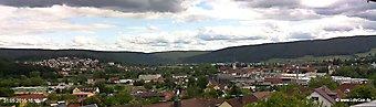 lohr-webcam-31-05-2016-16:10