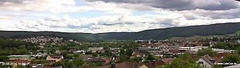 lohr-webcam-31-05-2016-16:20