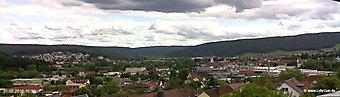 lohr-webcam-31-05-2016-16:30
