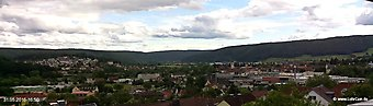 lohr-webcam-31-05-2016-16:50