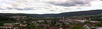 lohr-webcam-31-05-2016-17:10
