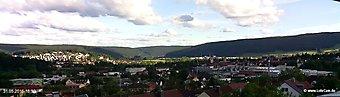 lohr-webcam-31-05-2016-18:30