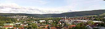 lohr-webcam-31-05-2016-19:20