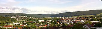 lohr-webcam-31-05-2016-19:30