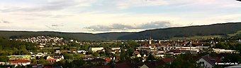 lohr-webcam-31-05-2016-19:50