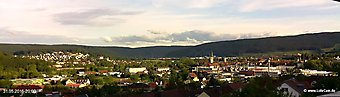 lohr-webcam-31-05-2016-20:00