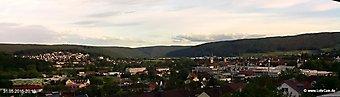 lohr-webcam-31-05-2016-20:10