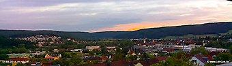 lohr-webcam-31-05-2016-21:10