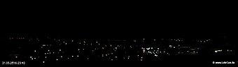 lohr-webcam-31-05-2016-23:10