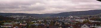 lohr-webcam-10-11-2016-08_30