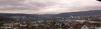 lohr-webcam-10-11-2016-08_50