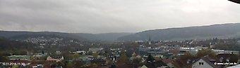 lohr-webcam-10-11-2016-11_30