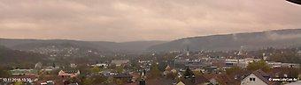 lohr-webcam-10-11-2016-13_30