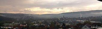 lohr-webcam-10-11-2016-14_30