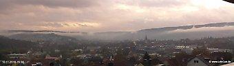 lohr-webcam-10-11-2016-15_30