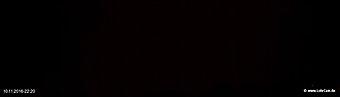 lohr-webcam-10-11-2016-22_20