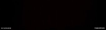 lohr-webcam-10-11-2016-22_30
