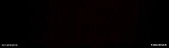 lohr-webcam-10-11-2016-23_10