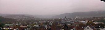 lohr-webcam-11-11-2016-08_10